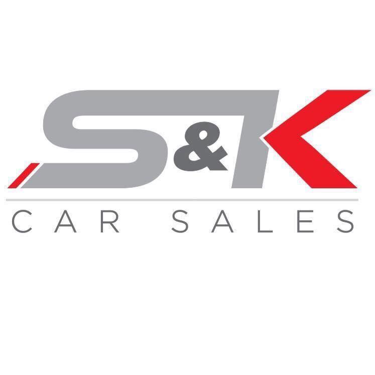 S & K Car Sales