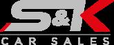 S&K Car Sales | Quality Used Cars | Newtownstewart | Co. Tyrone | Finance | Warranty